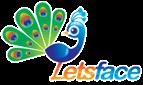letsface_logosmall