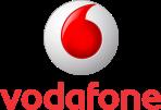 Vodafone.svg
