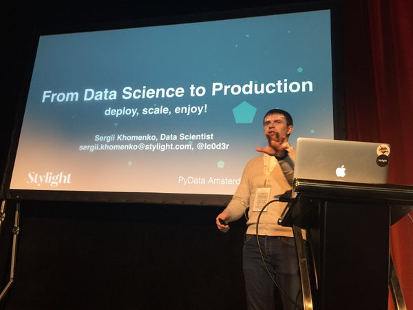 pydata_datascience_prod