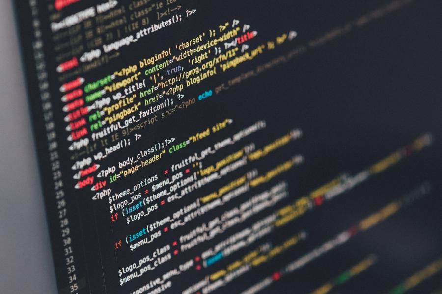 Interview with a Data Scientist: GregLinden